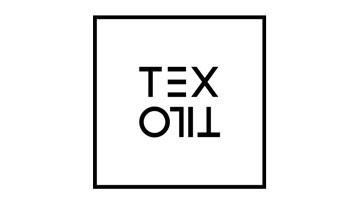 Resized_textilo