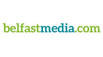 Resized_belfastmedia.com