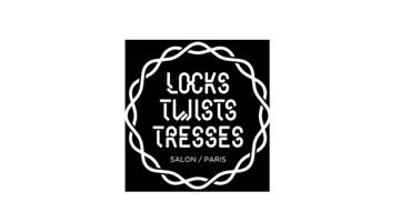 Resized_locks
