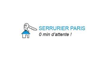 Resized_serrurier