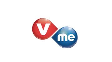 Resized_vmetv