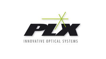 Resized_plxinc