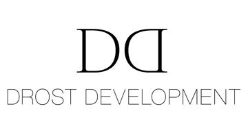 Resized_dd_drostdev2